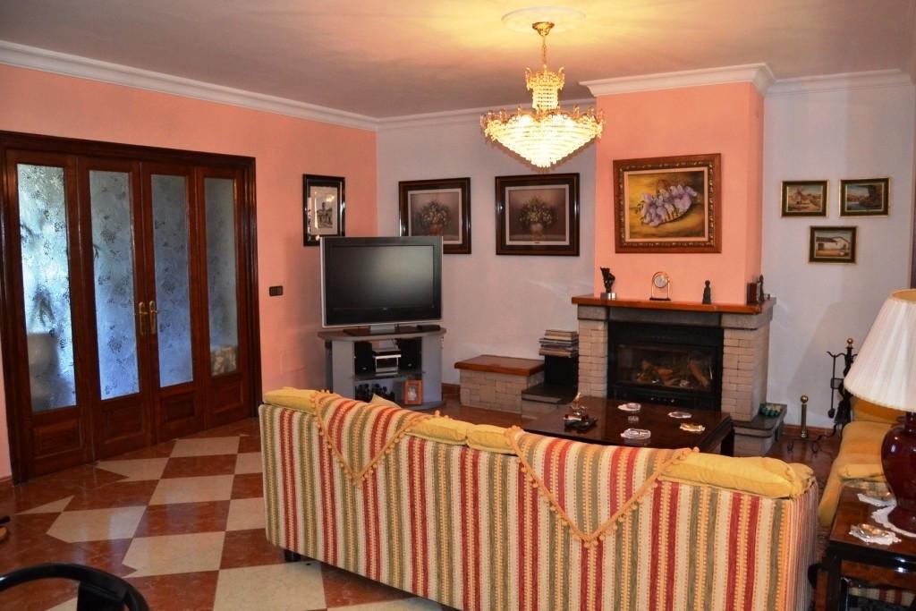 House in Alhaurín de la Torre R3167278 6