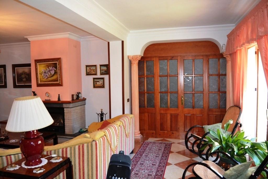 House in Alhaurín de la Torre R3167278 8