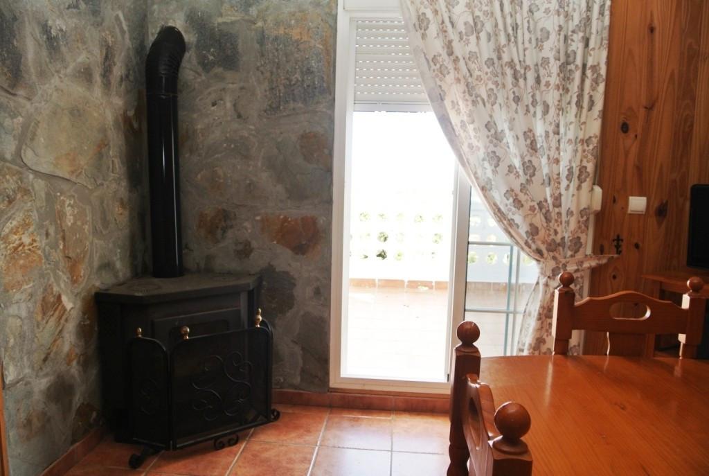 Hus in Alhaurín de la Torre R3415525 15