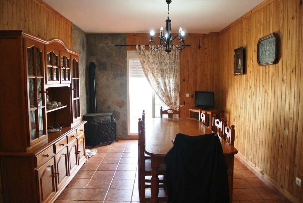 Hus in Alhaurín de la Torre R3415525 16