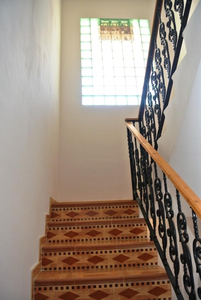 Hus in Alhaurín de la Torre R3415525 21