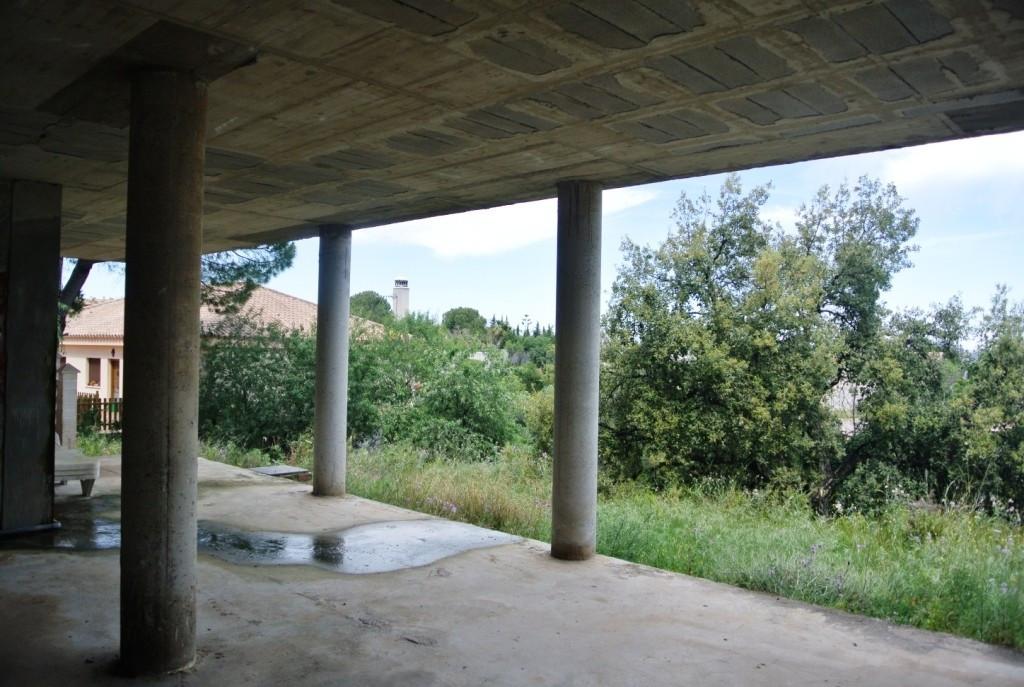 Hus in Alhaurín de la Torre R3415525 58