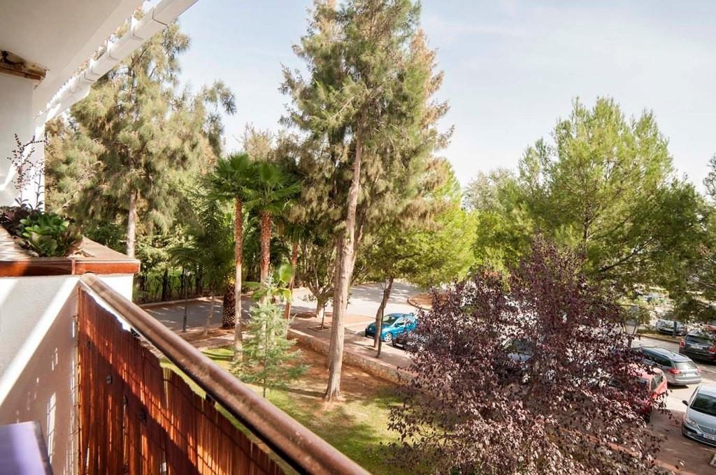 R2898251: Apartment for sale in Alhaurín de la Torre