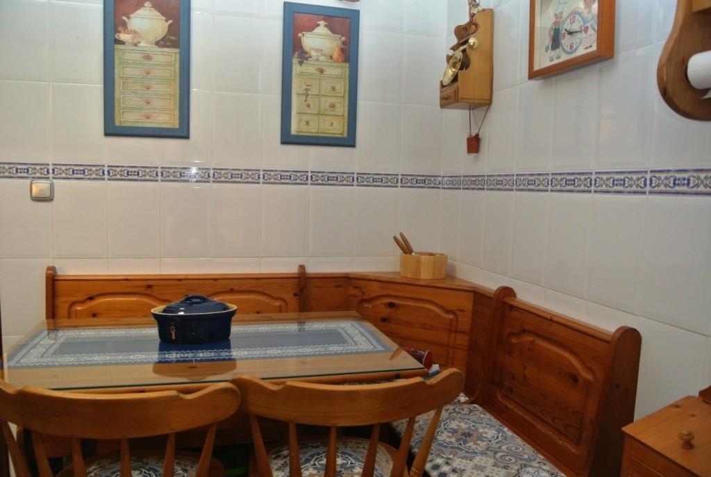 Lejlighed in Alhaurín de la Torre R3419956 10