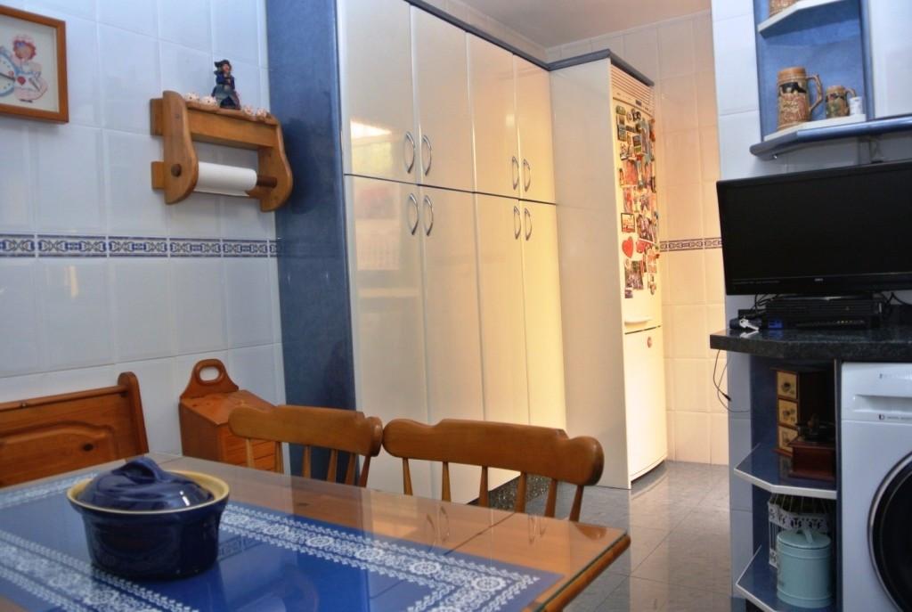 Lejlighed in Alhaurín de la Torre R3419956 12
