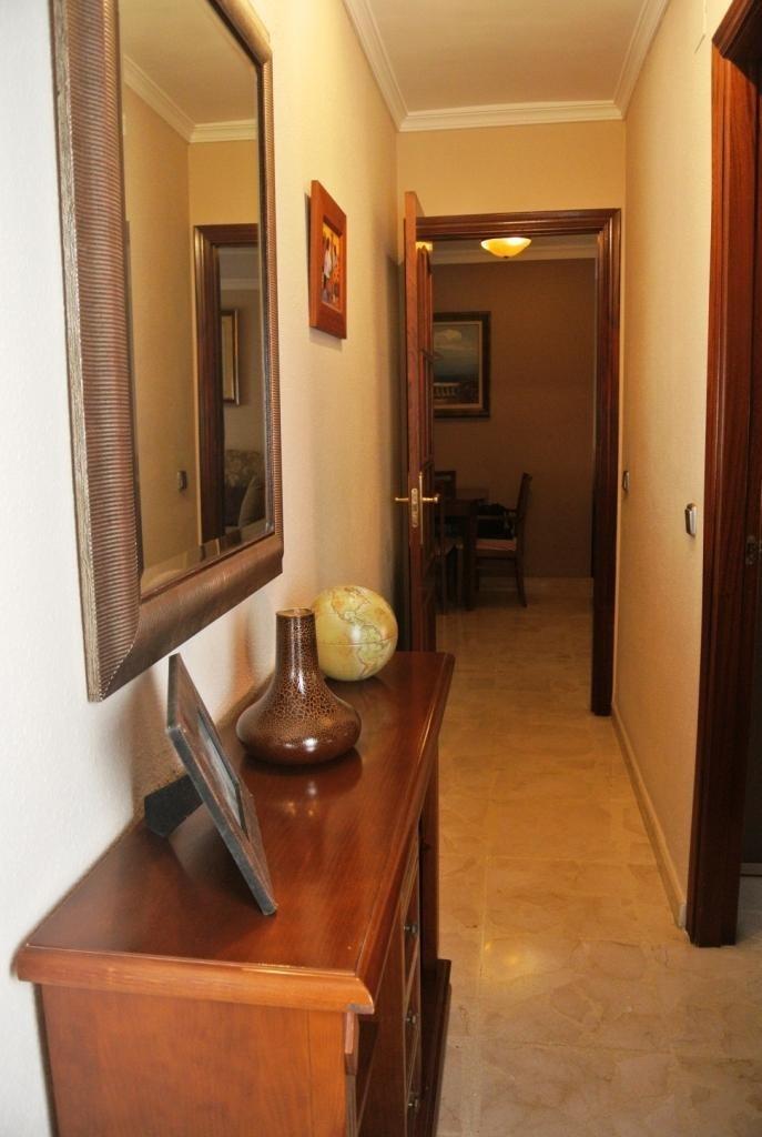Lejlighed in Alhaurín de la Torre R3419956 13