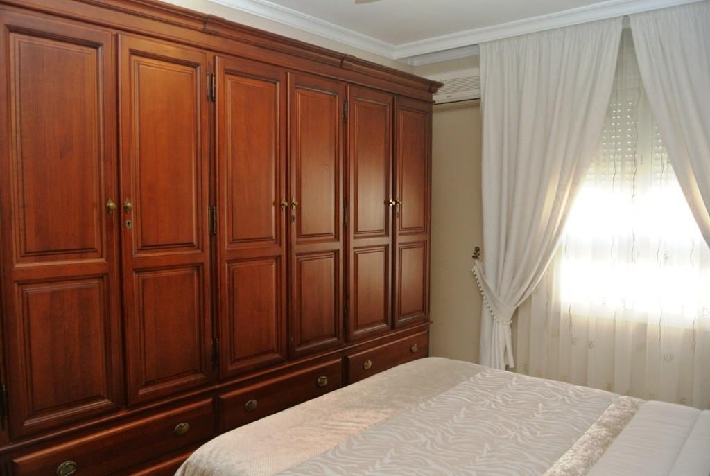 Lejlighed in Alhaurín de la Torre R3419956 16