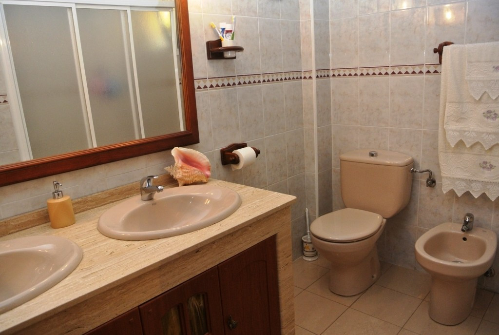 Lejlighed in Alhaurín de la Torre R3419956 17