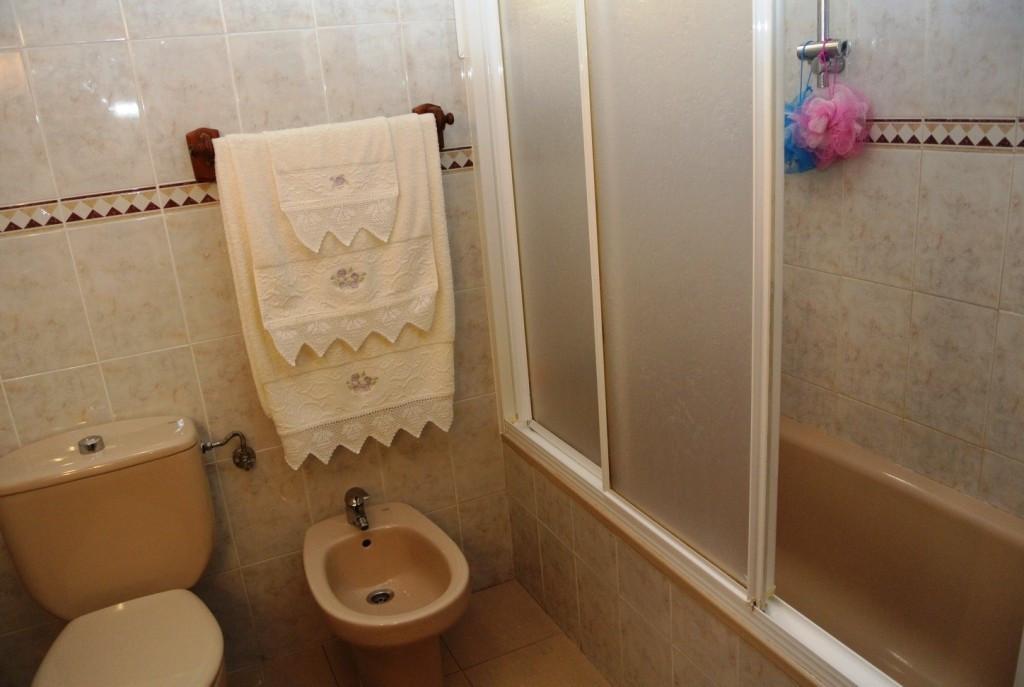 Lejlighed in Alhaurín de la Torre R3419956 18