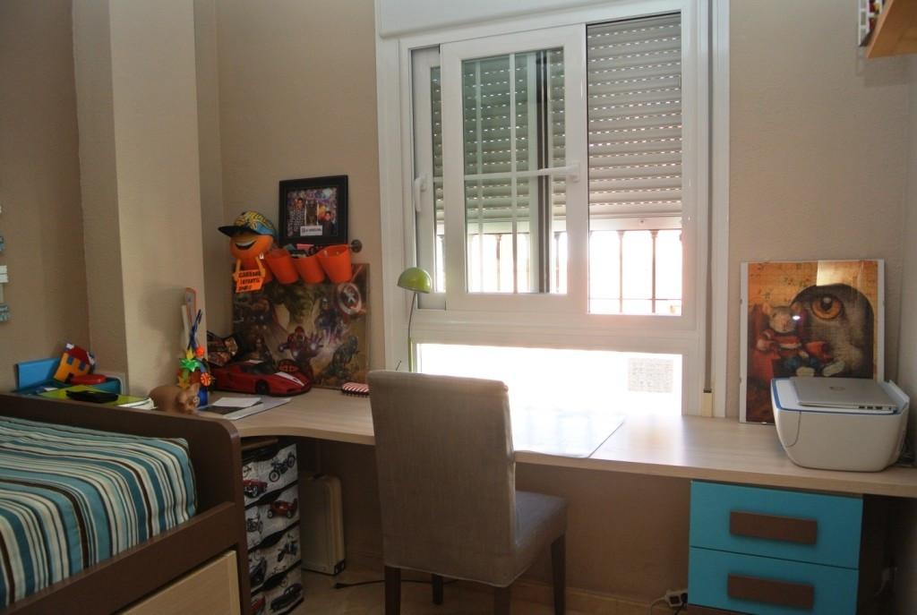 Lejlighed in Alhaurín de la Torre R3419956 20