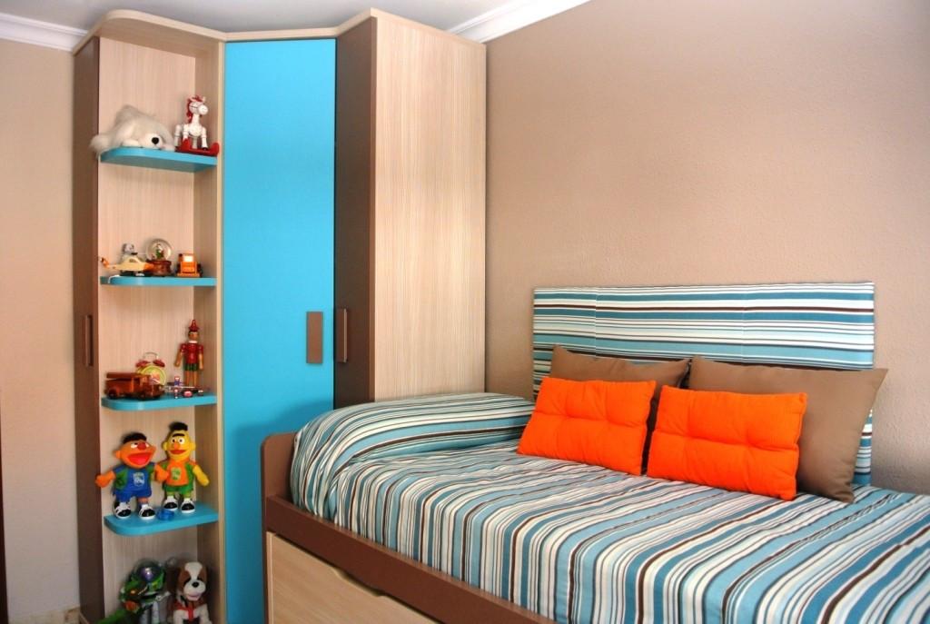 Lejlighed in Alhaurín de la Torre R3419956 21