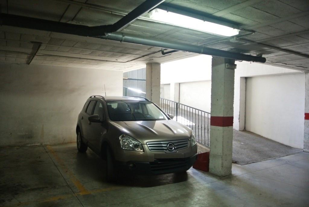 Lejlighed in Alhaurín de la Torre R3419956 25