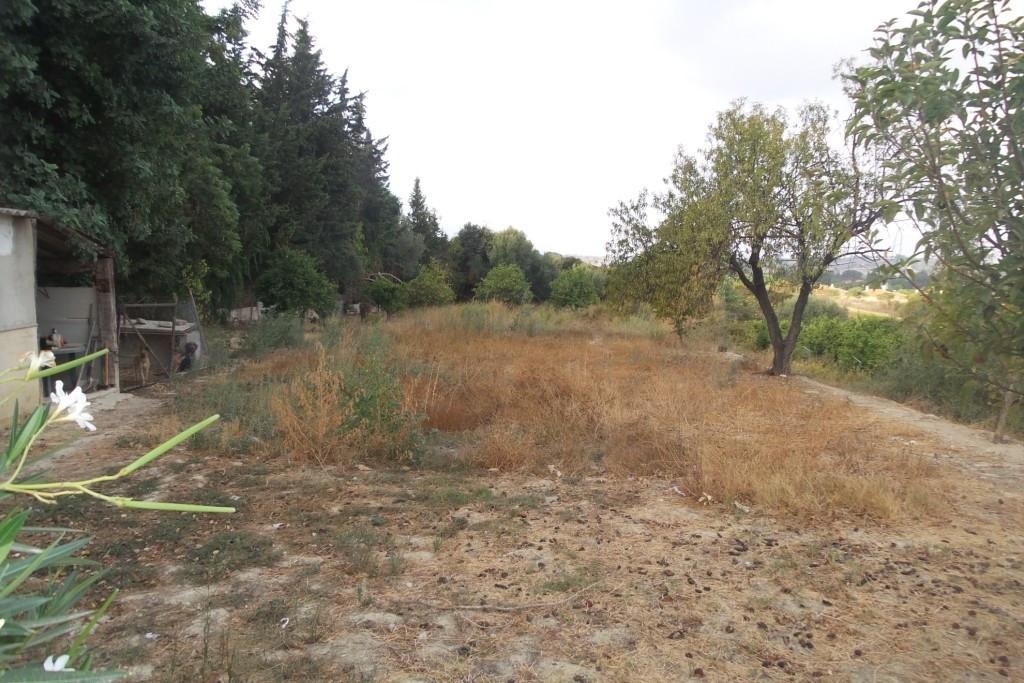 Hus in Alhaurín de la Torre R3119428 14