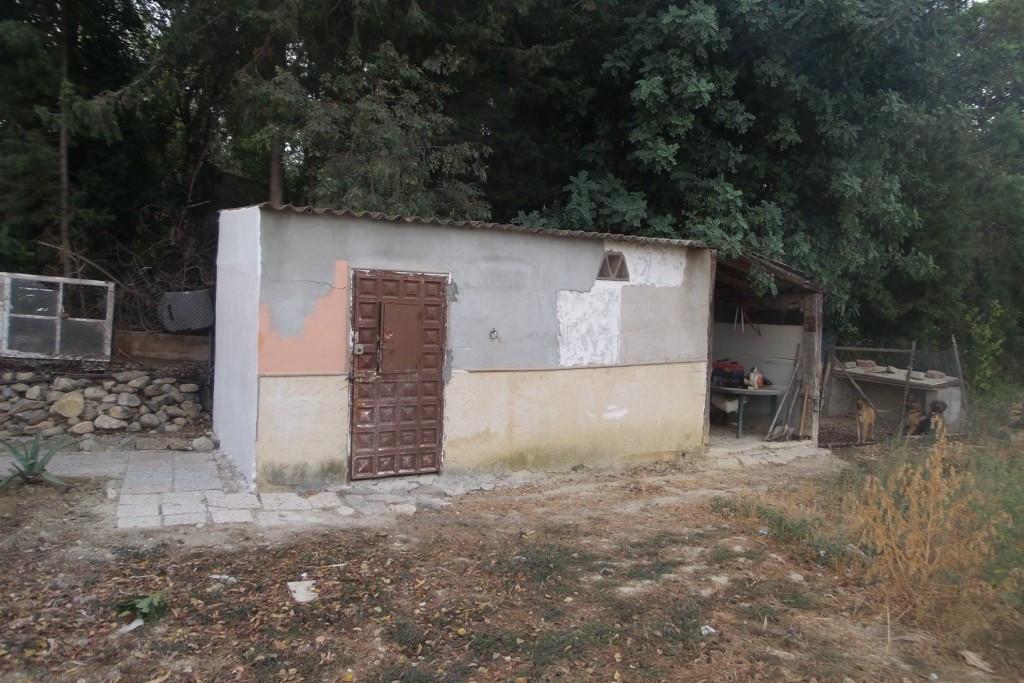 Hus in Alhaurín de la Torre R3119428 15