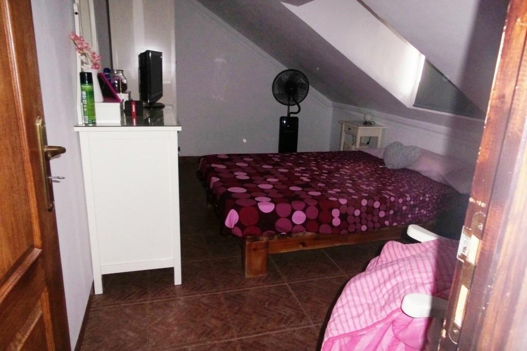 House in Alhaurín de la Torre R3119428 6