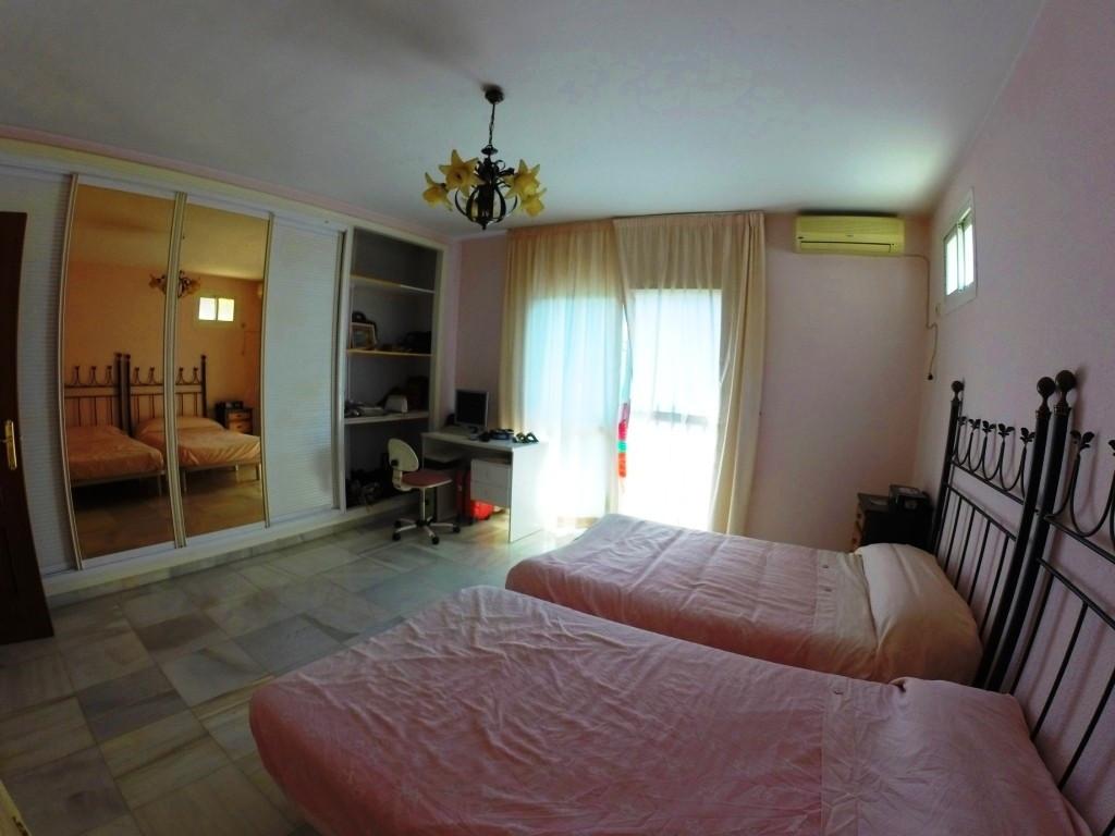 House en Alhaurín de la Torre R3178126 17