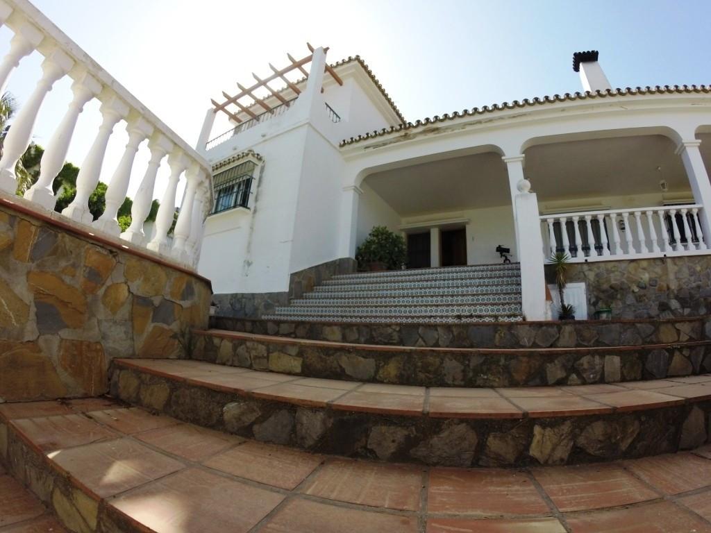 House en Alhaurín de la Torre R3178126 2