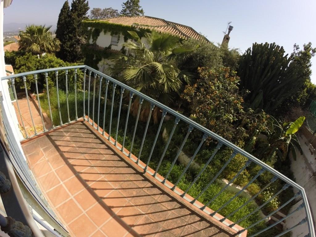House en Alhaurín de la Torre R3178126 23