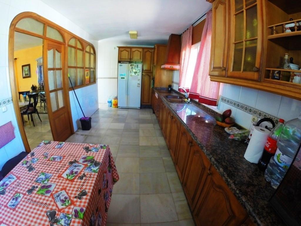 House en Alhaurín de la Torre R3178126 7