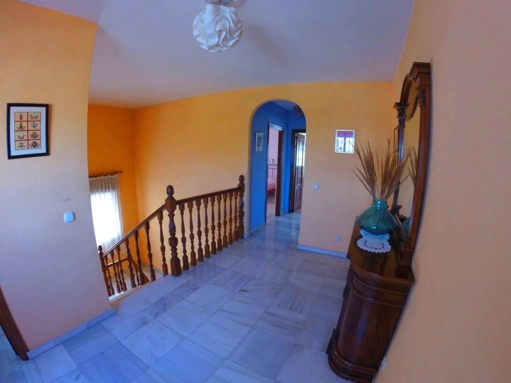 House en Alhaurín de la Torre R3178126 9