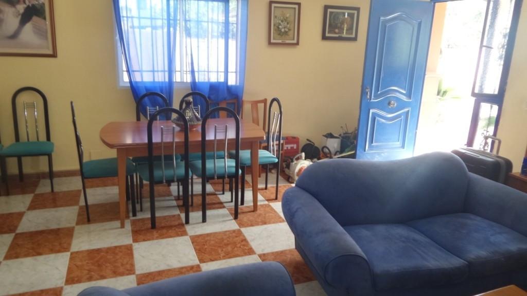 House in Alhaurín de la Torre R3119347 23