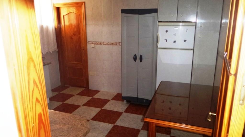 House in Alhaurín de la Torre R3119347 28