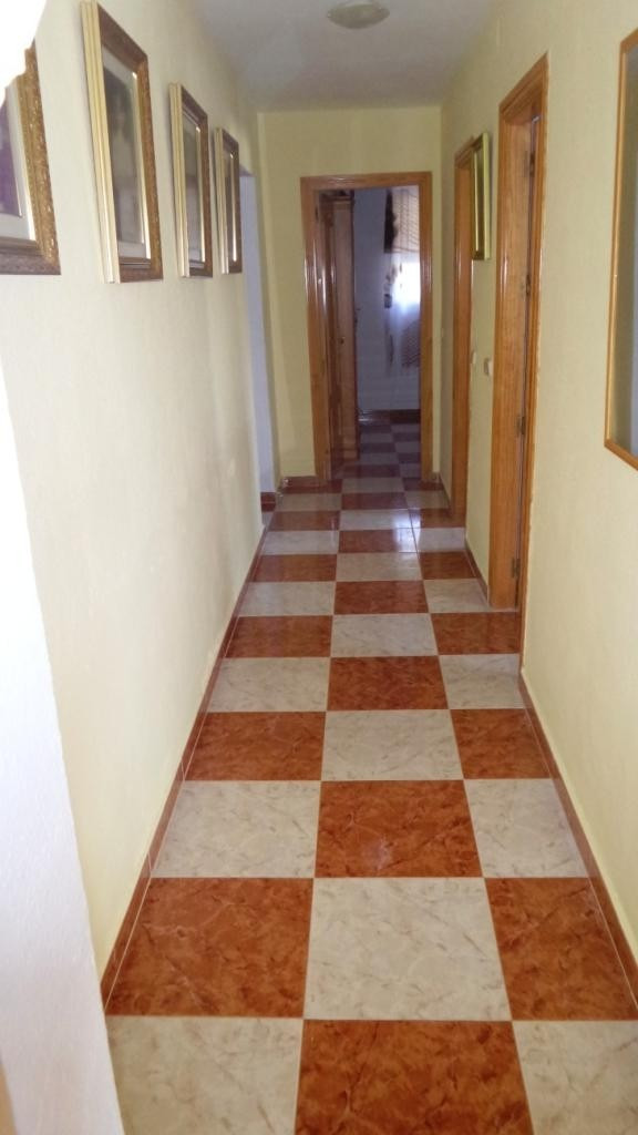 House in Alhaurín de la Torre R3119347 29