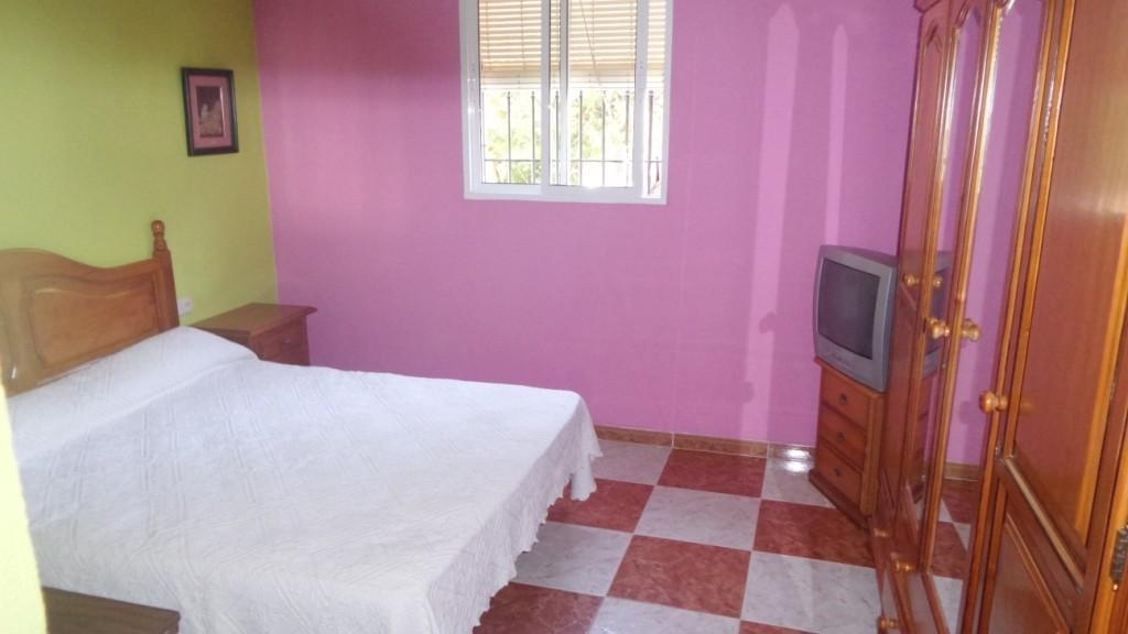 House in Alhaurín de la Torre R3119347 30