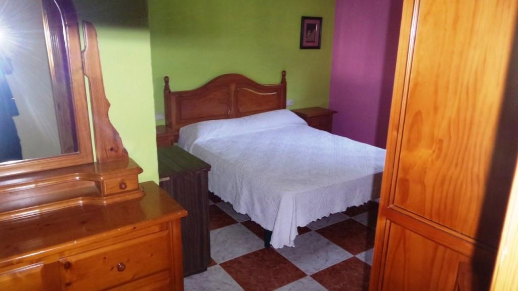 House in Alhaurín de la Torre R3119347 31