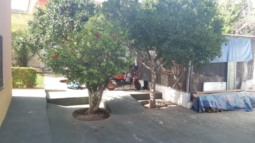Hus in Alhaurín de la Torre R3119347 39