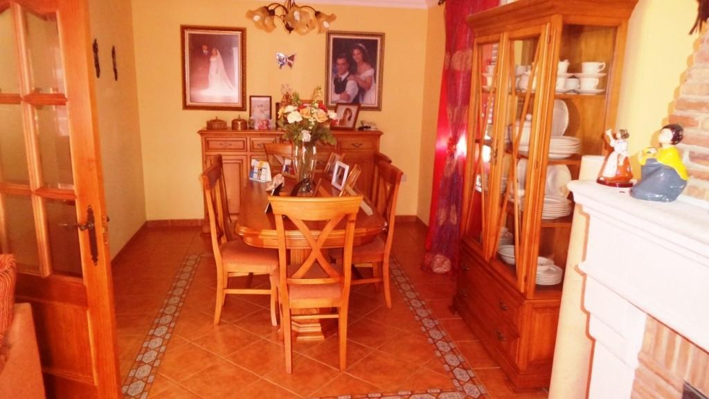 House in Alhaurín de la Torre R3119347 6