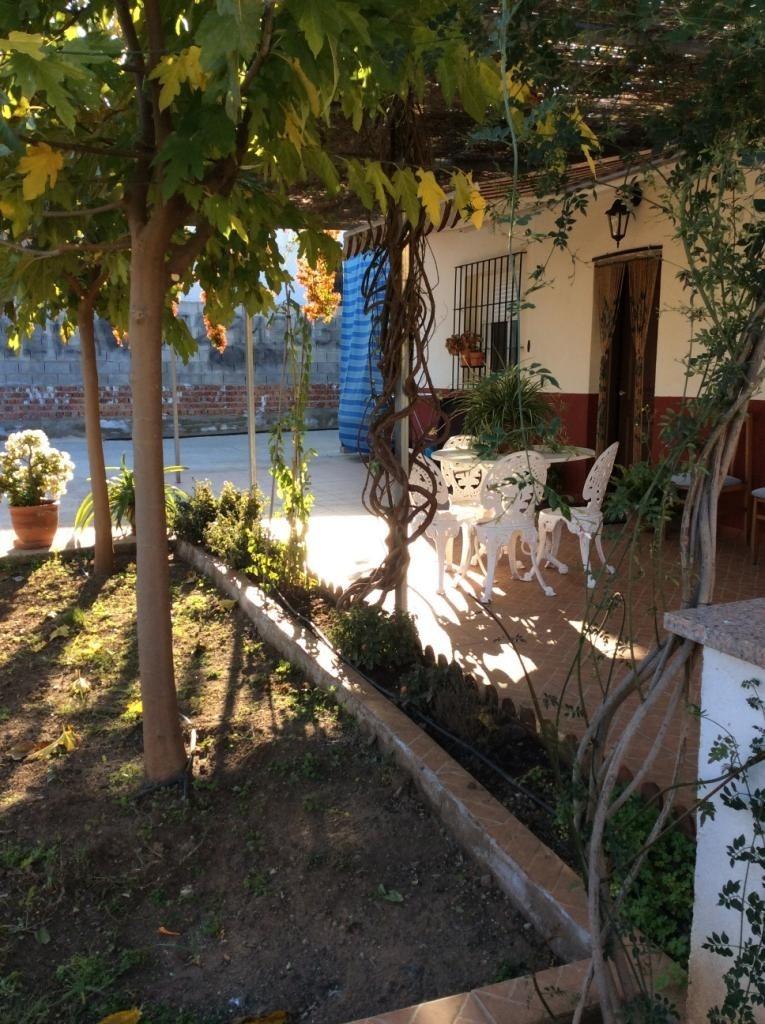 House in Alhaurín de la Torre R3400153 12
