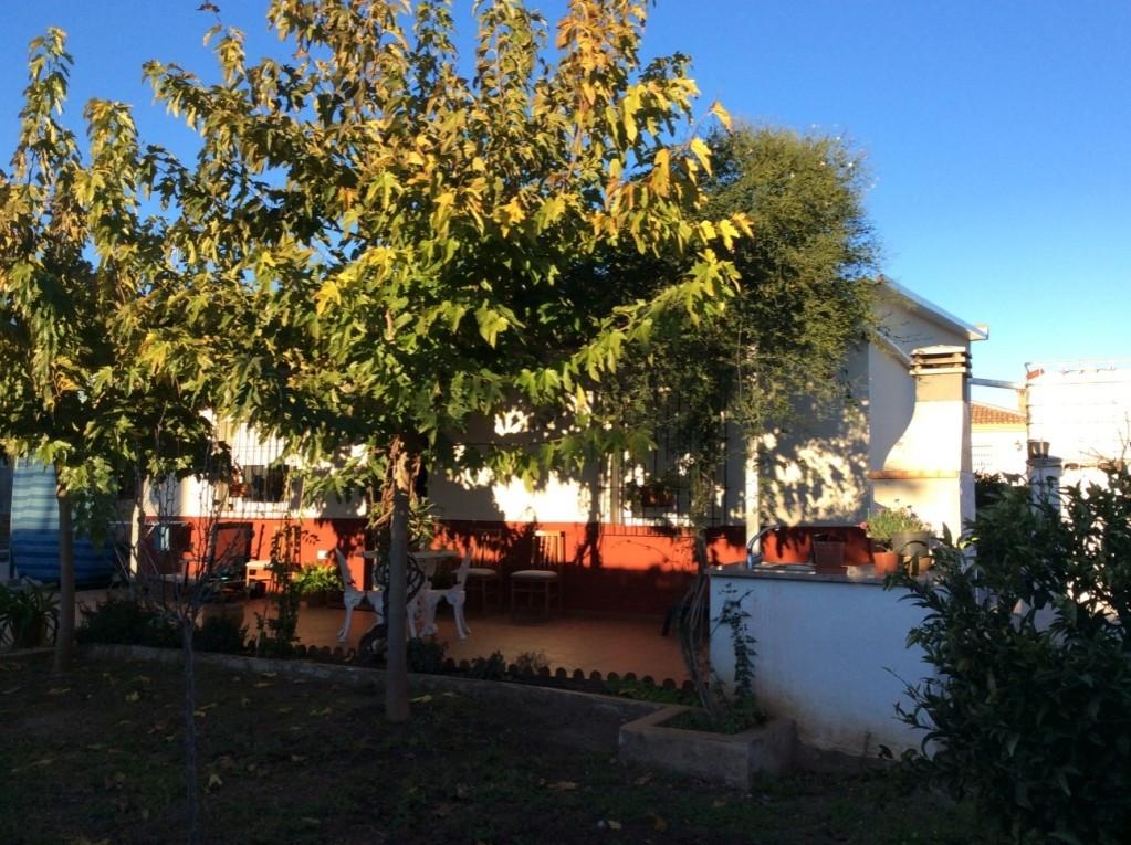 House in Alhaurín de la Torre R3400153 14