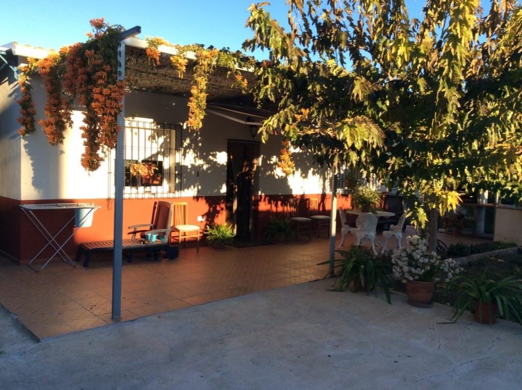 House in Alhaurín de la Torre R3400153 3