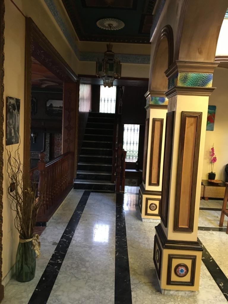 House in Alhaurín de la Torre R3073414 11