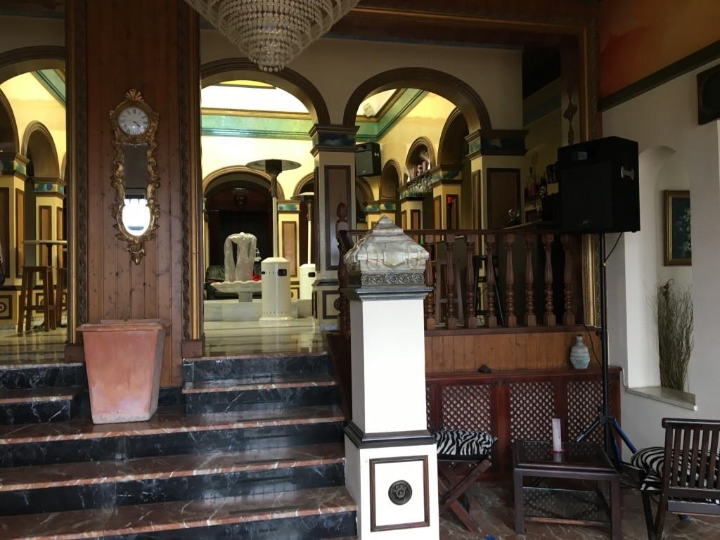 House in Alhaurín de la Torre R3073414 12