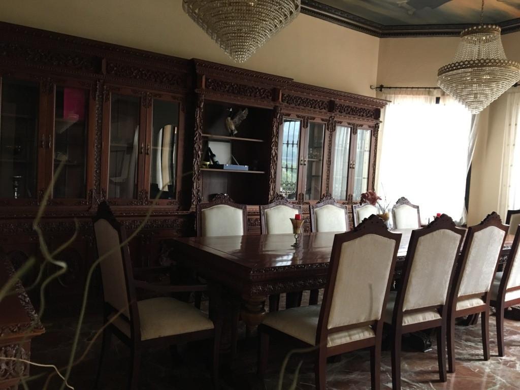 House in Alhaurín de la Torre R3073414 14