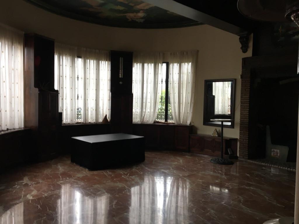 House in Alhaurín de la Torre R3073414 17