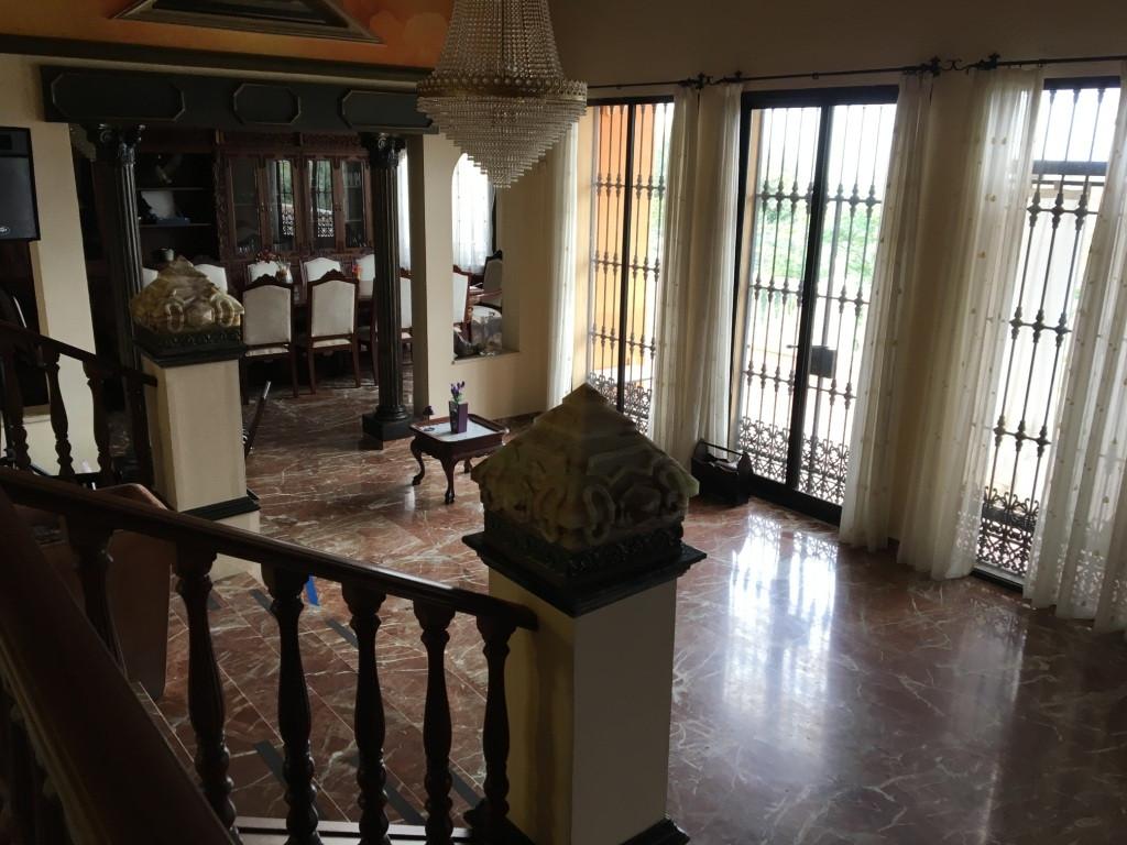 House in Alhaurín de la Torre R3073414 18