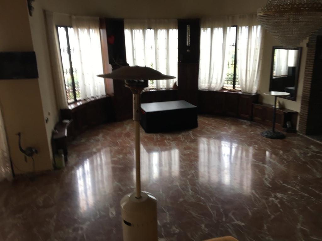 House in Alhaurín de la Torre R3073414 19