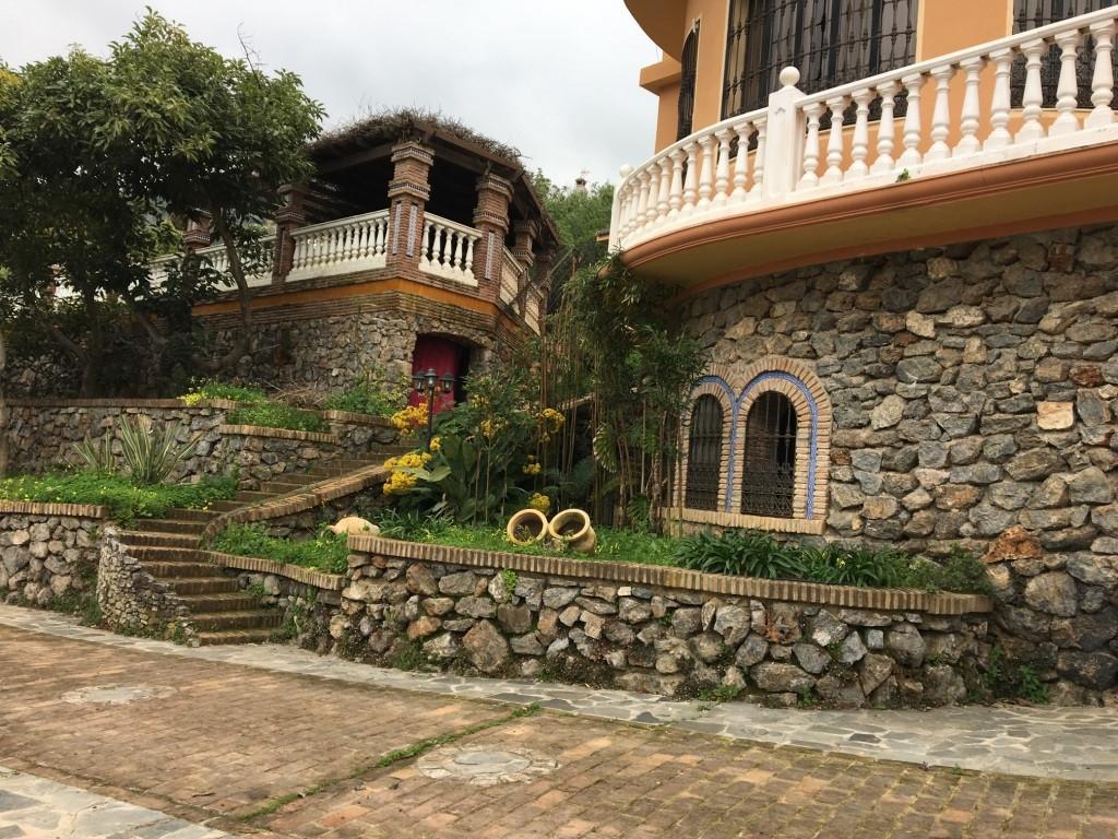 House in Alhaurín de la Torre R3073414 2