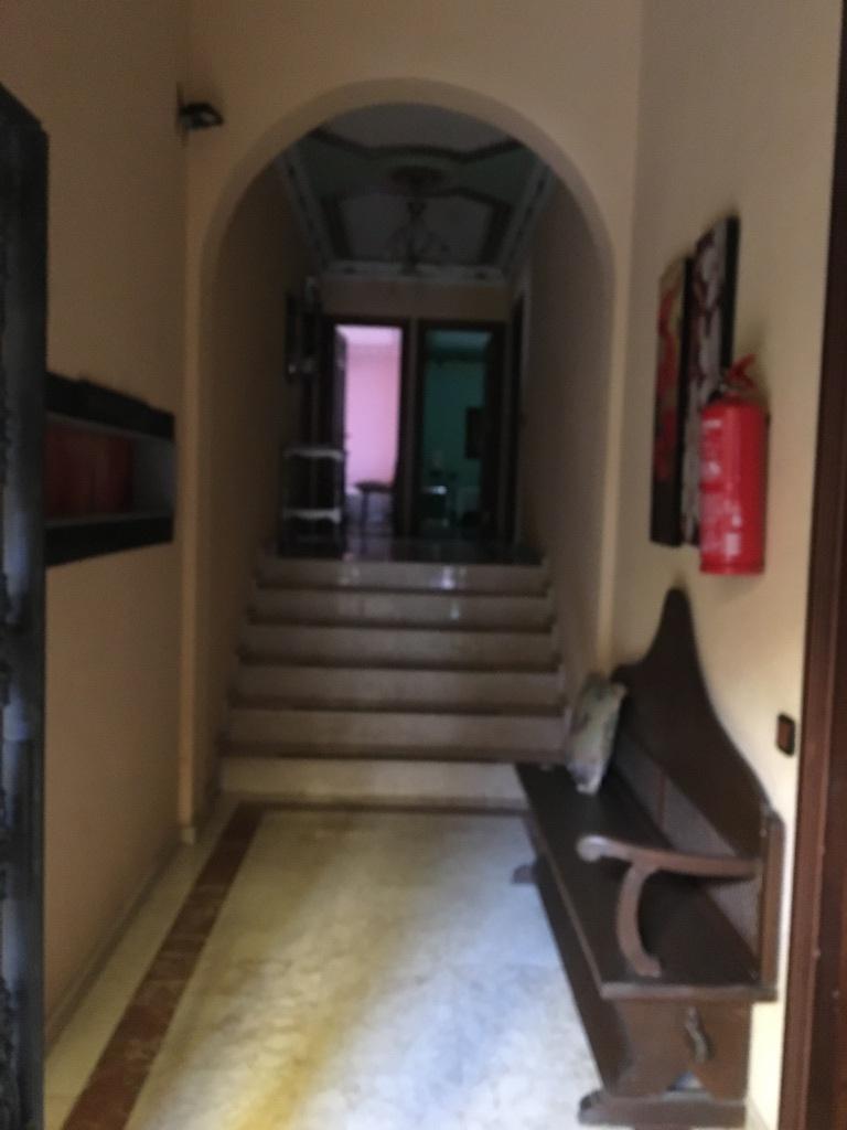 House in Alhaurín de la Torre R3073414 20