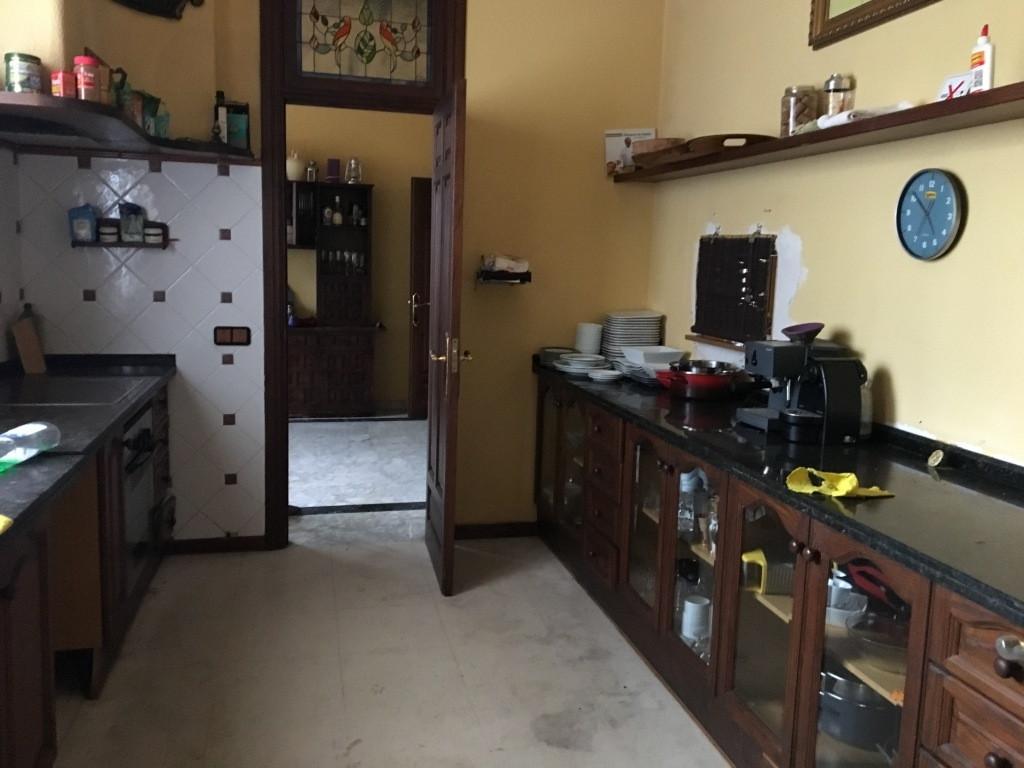 House in Alhaurín de la Torre R3073414 21