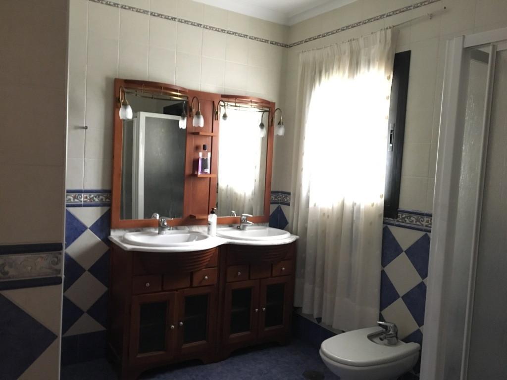 House in Alhaurín de la Torre R3073414 25