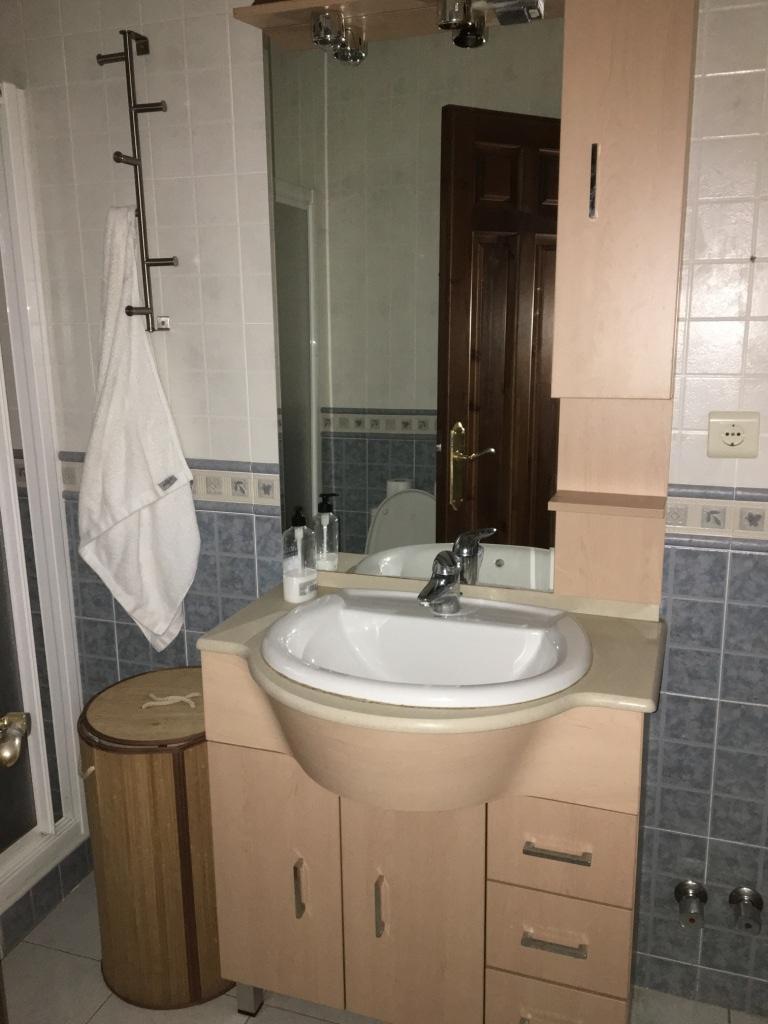 House in Alhaurín de la Torre R3073414 28