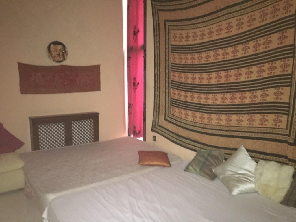 House in Alhaurín de la Torre R3073414 29