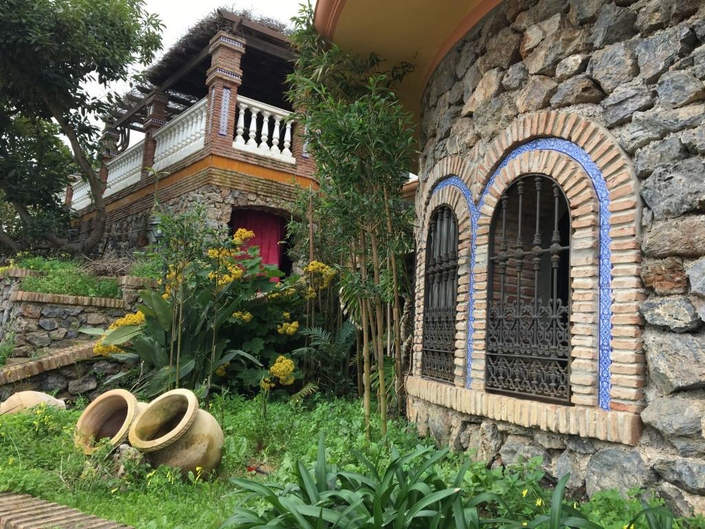 House in Alhaurín de la Torre R3073414 3