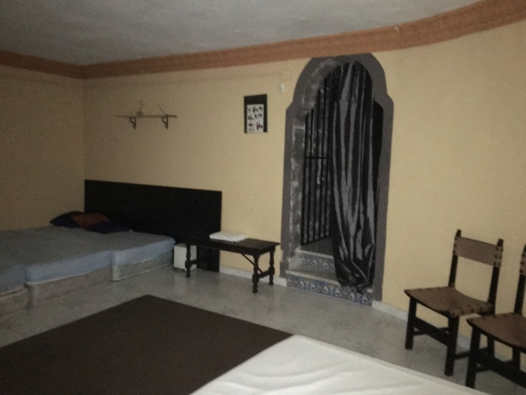 House in Alhaurín de la Torre R3073414 34