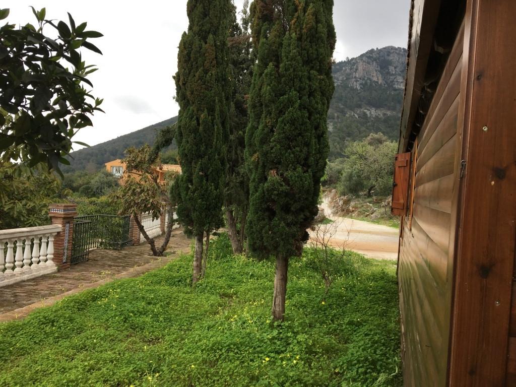 House in Alhaurín de la Torre R3073414 40