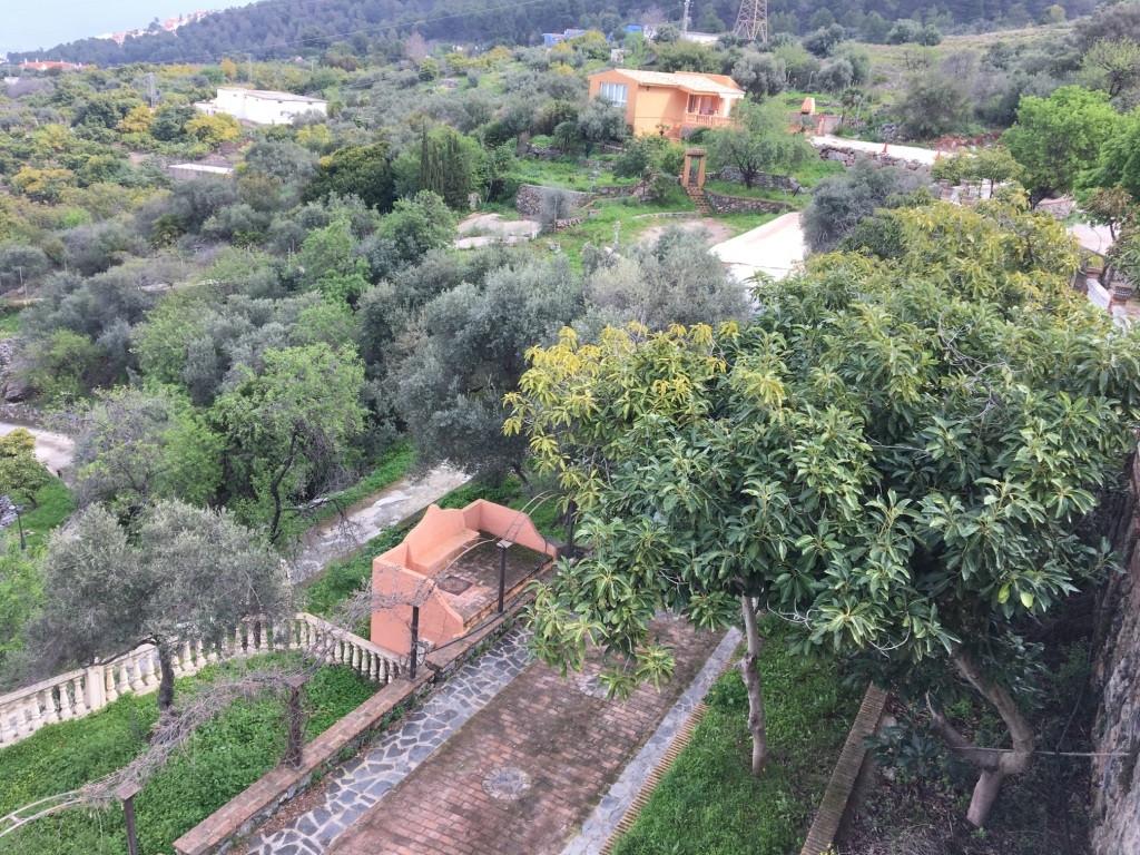 House in Alhaurín de la Torre R3073414 49
